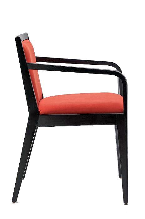 Krzesla Giete Krakow Danwawex Pl Producent Krzesel Gietych
